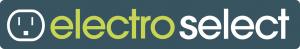 electroselectlogo