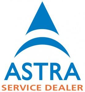 Astra Service Dealer Dipilo
