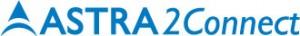 astra2connect_logo