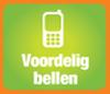 pictogram_bellen