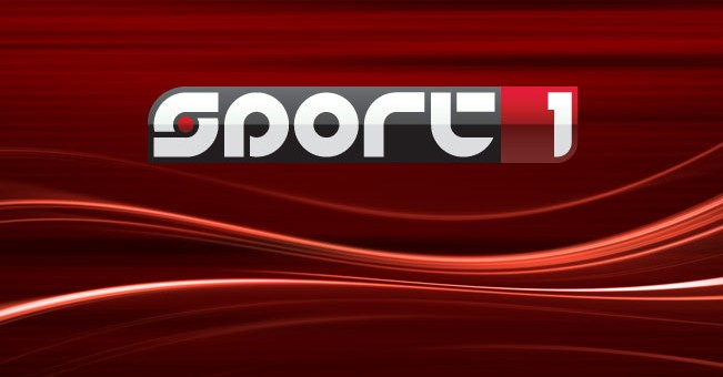 Gratis Sport1 in Februari